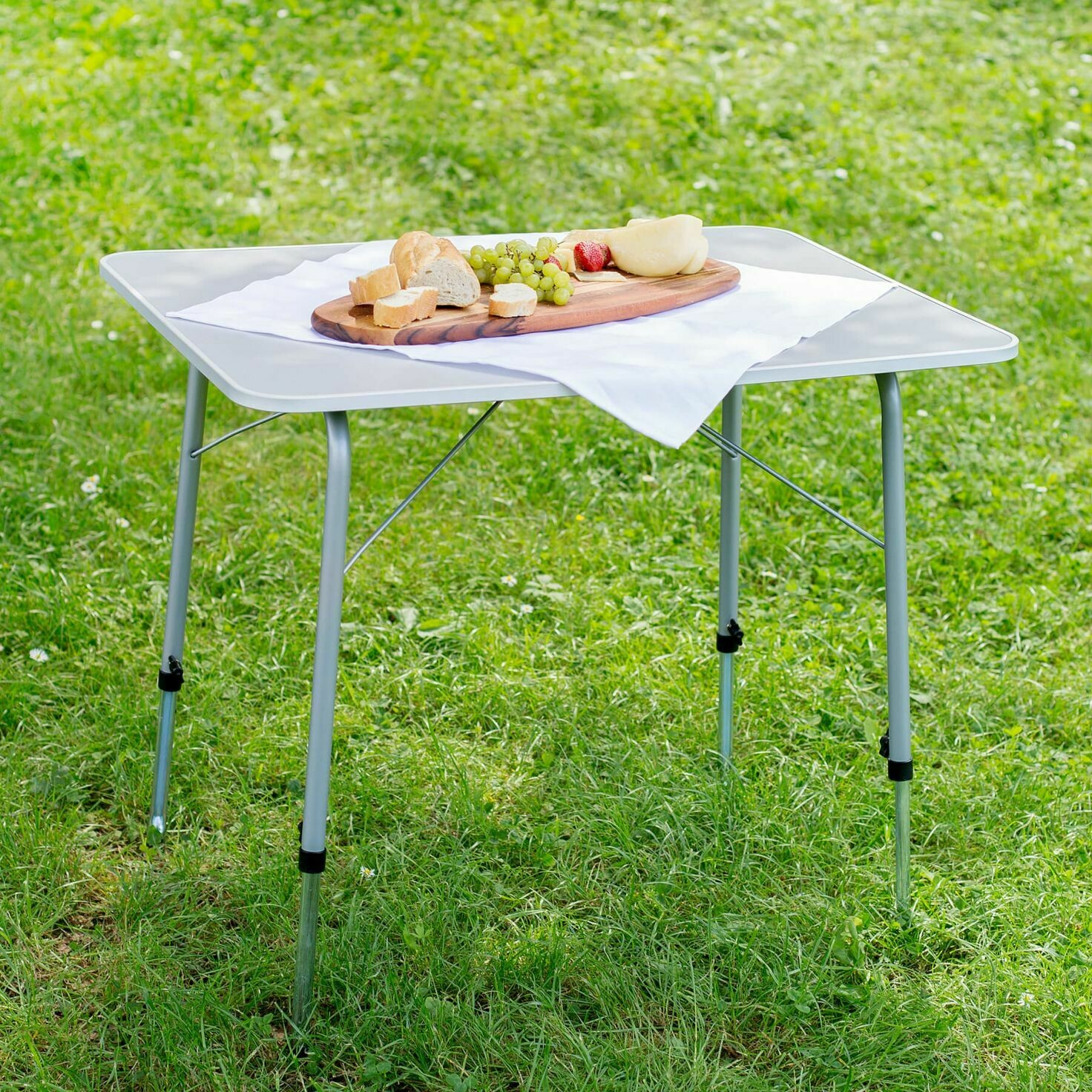Kamp miza (4)