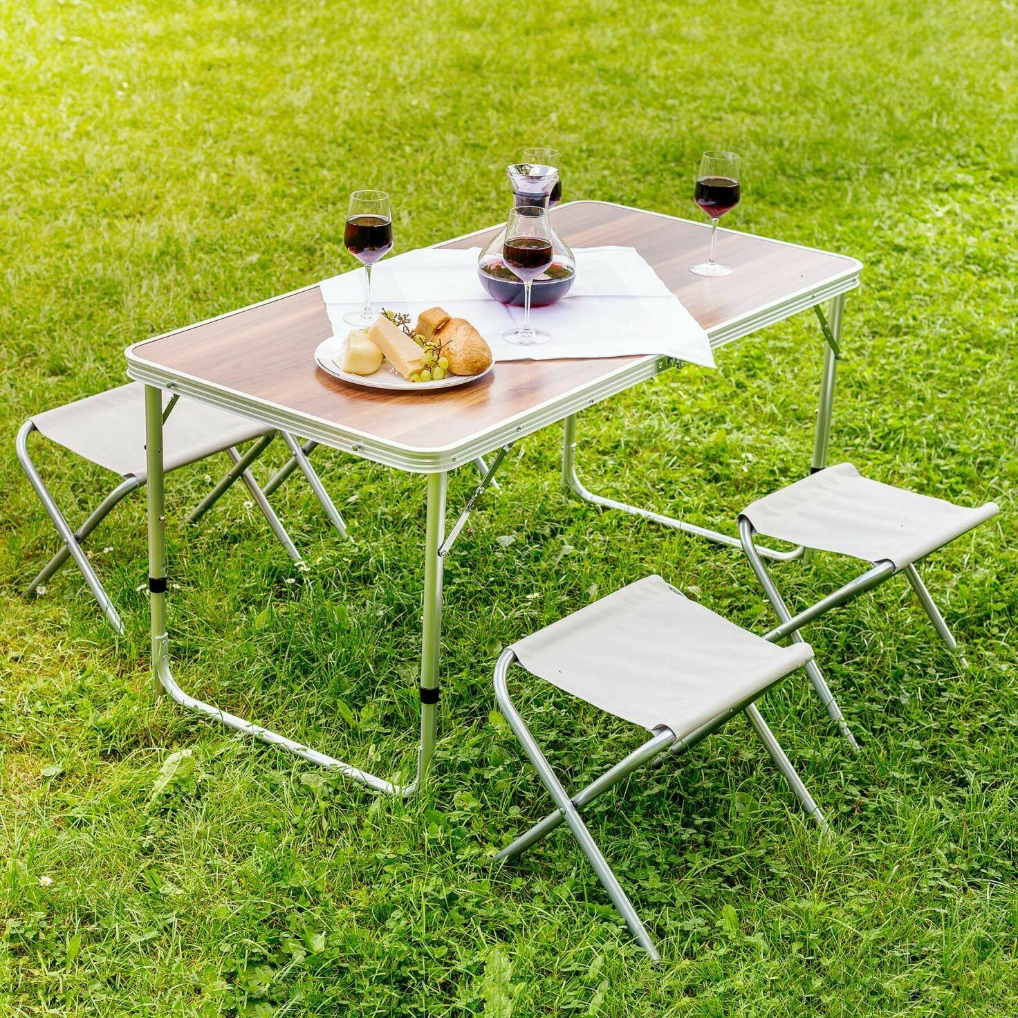 Kamp miza s stoli (6)