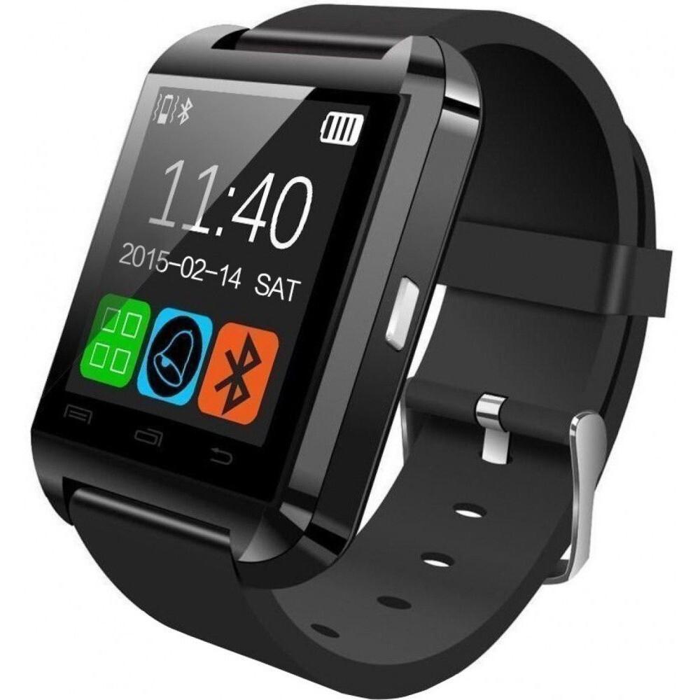 Pametna ura U8/smarth Watch U8