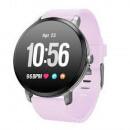 Pametna ura S8/smart watch S8