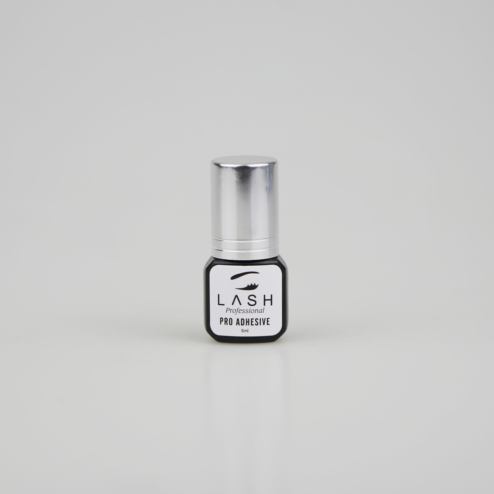 Lash Professional PRO Adhesive
