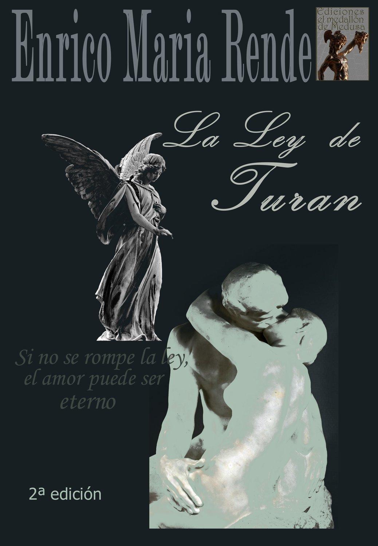 La ley de Turan