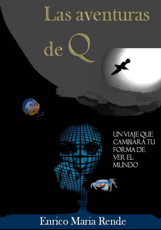 Las aventuras de Q
