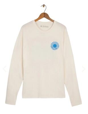 Hempwave Sweatshirt *SALE* (org. $69)
