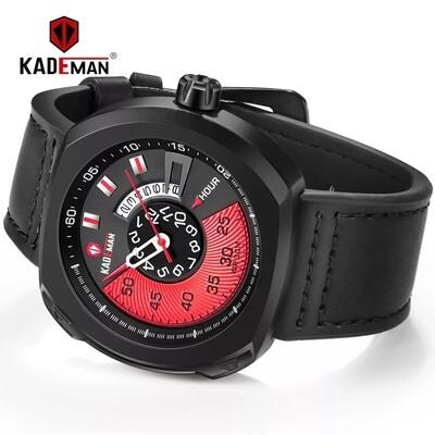 KADEMAN-Military-Army-Sports-wristwatch