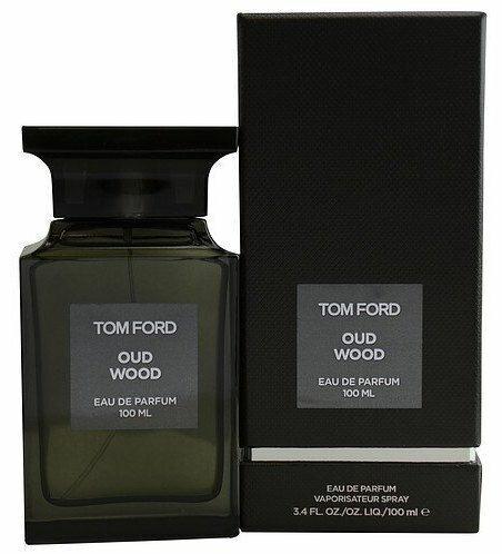 Tom Ford 'Oud Wood' Eau de Parfum Spray