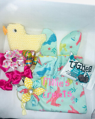 Easter deluxe Gift Set 1