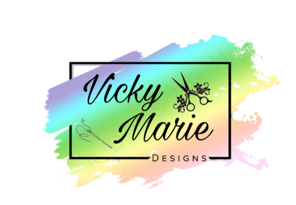 Vicky Marie Designs