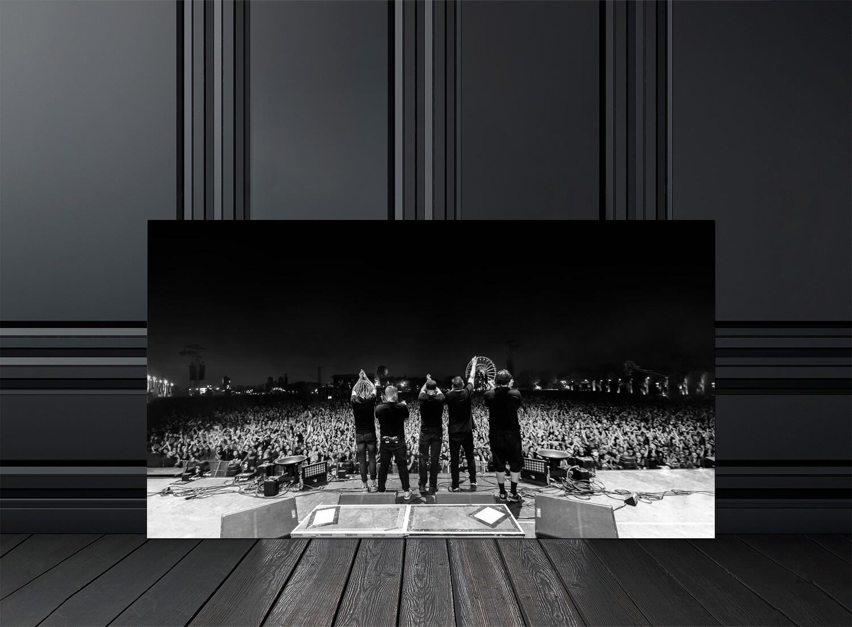 HELLFEST 2019 - Edition limitée