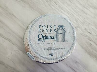 Point Reyes Original Blue