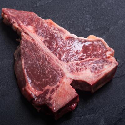 Porterhouse Steak 32oz
