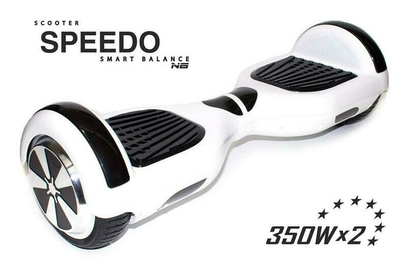Hoverboard Speedo 6.5