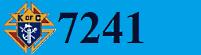 Council 7241 Online Store