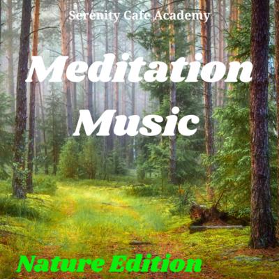 Meditation Music Downloads, Nature Edition