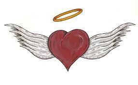 Gold Angel 00009