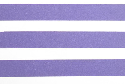 Purple Candy Washi Tape 15mm