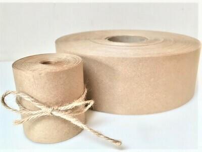 Gummed Paper Tape 48mm