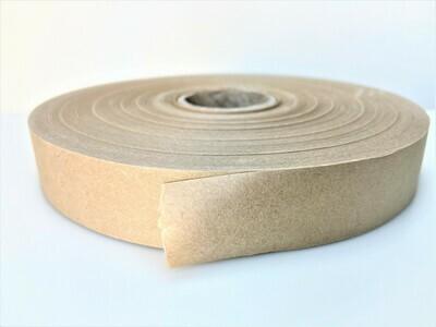 Gummed Paper Tape 24mm