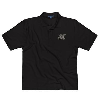 AC Premium Polo Shirt