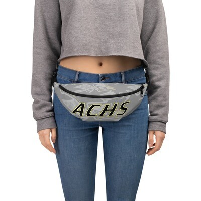 ACHS Fanny Pack
