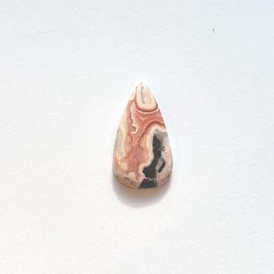Rhodocrocite AAA