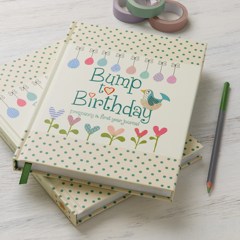 Bump to Birthday