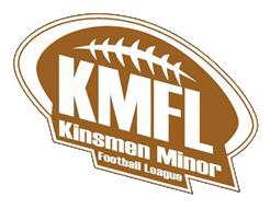 2021 FALL KMFL REGISTRATION