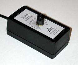 Treadmill Incline Sensor