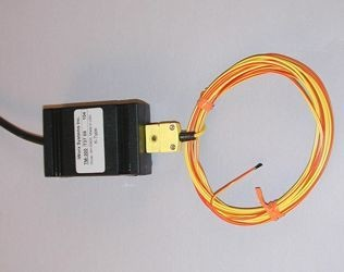 Thermocouple T-type Interface (Requires Thermocouple)