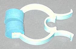 Spirometry - Nose Clips (Pack of 100)