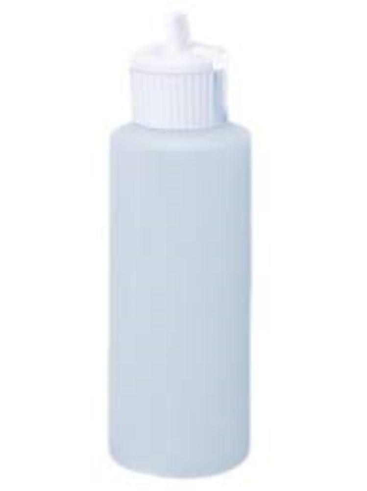 Skin Resistance/Conductance Electrode Paste, 1oz flip-top bottle