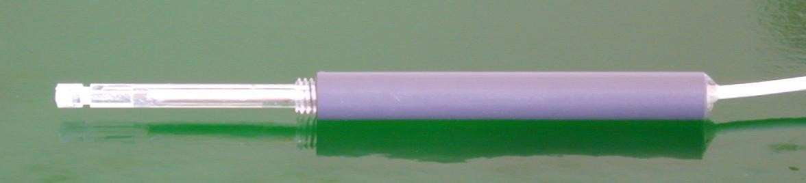 Dissolved CO2 Electrode (Dip-Type)