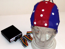 Electro-Cap System 1