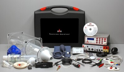 HEK-TA-200 Research Grade Human Exercise Physiology Kit