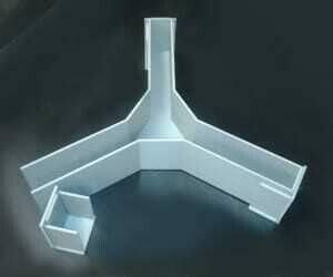 Y Maze  (Phenome Technologies)