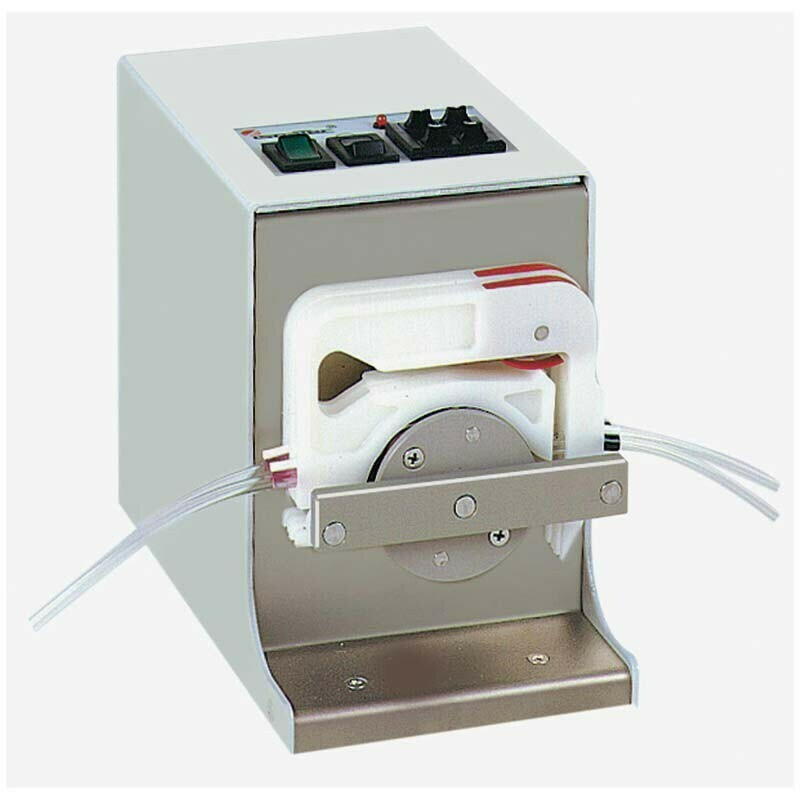 REGLO Analog Peristaltic Pump