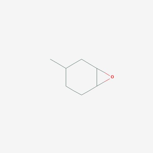 4-Methyl 1,2-epoxy cyclohexane - 36099-51-1 - 7-Oxabicyclo[4.1.0]heptane, 3-methyl- - C7H12O