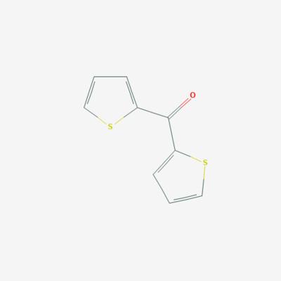 Dithienyl ketone - 704-38-1 - Di(thiophen-2-yl)methanone - C9H6OS2
