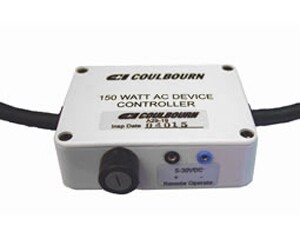 AC DEVICE CONTROLLER, 150 WATT