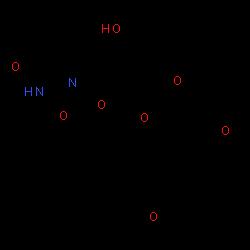 5'-ODMT-LNA Thymidine (PNS) - CAS No. 206055-71-2