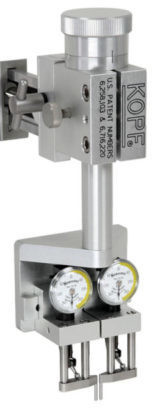 Model 1905 Stereotaxic Alignment Indicator