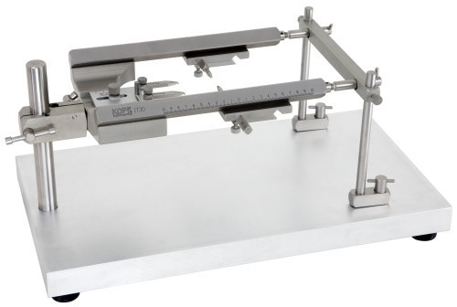 Model 1730 Intracellular Frame Assembly