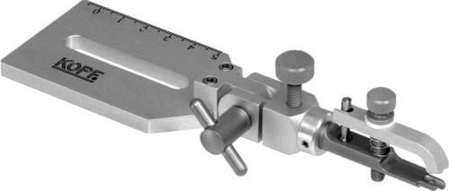 Model 921-E Mouse Head Holder