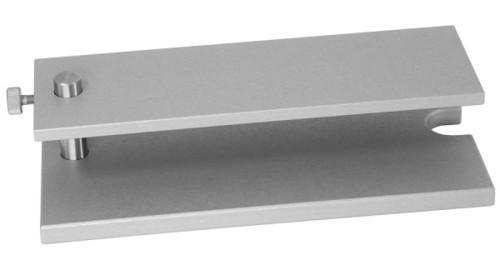 Model 901 Adjustable Stage Platform