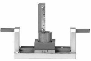 Model 935 Electrode Angle Calibrator