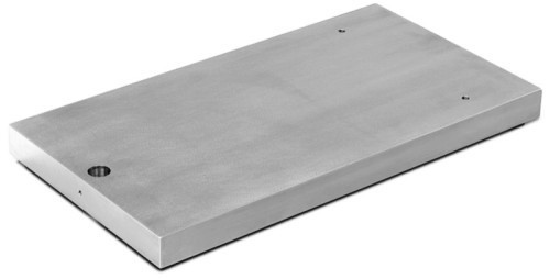 Model 1711 Intracellular Base Plate