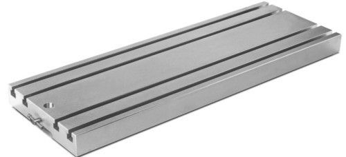 Model 1712 Instrument Mounting Plate