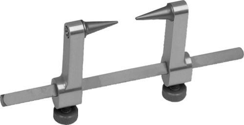 Model 943 Ear Bar Adaptor