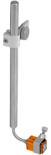 Model 1769 90° Electrode Holder