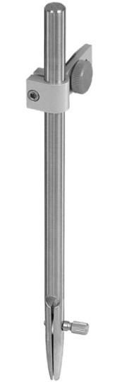 Model 1766-AP Cannula Holder
